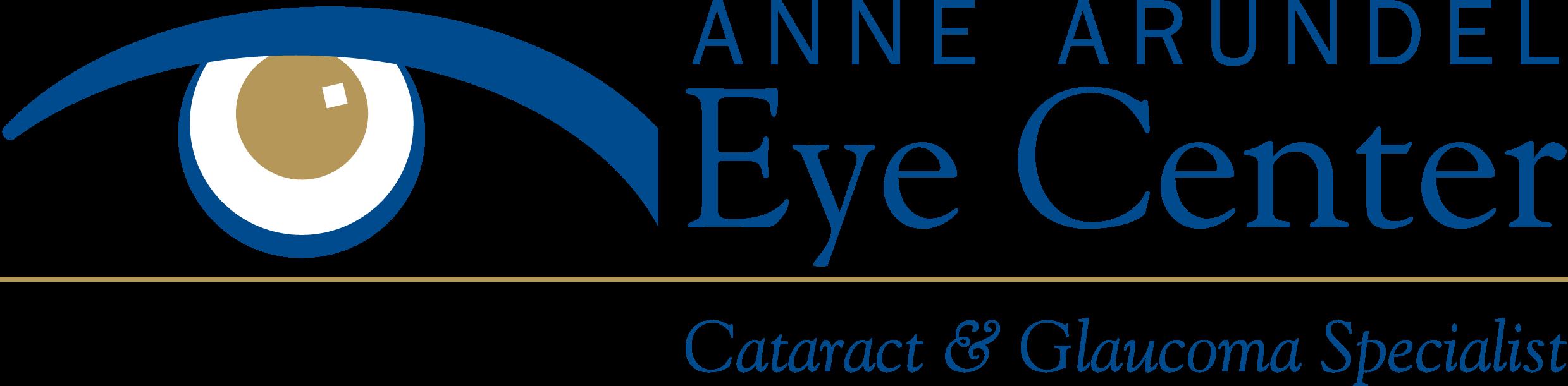 Anne Arundel Eye Center