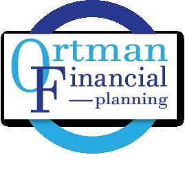 Ortman Financial