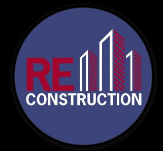 RE Construction