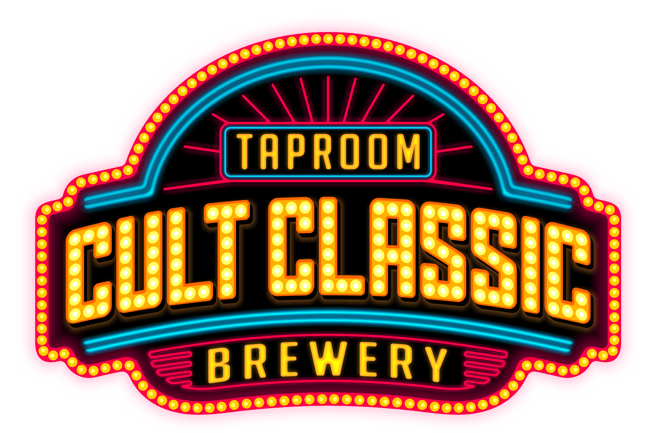 Cult Classic Brewery