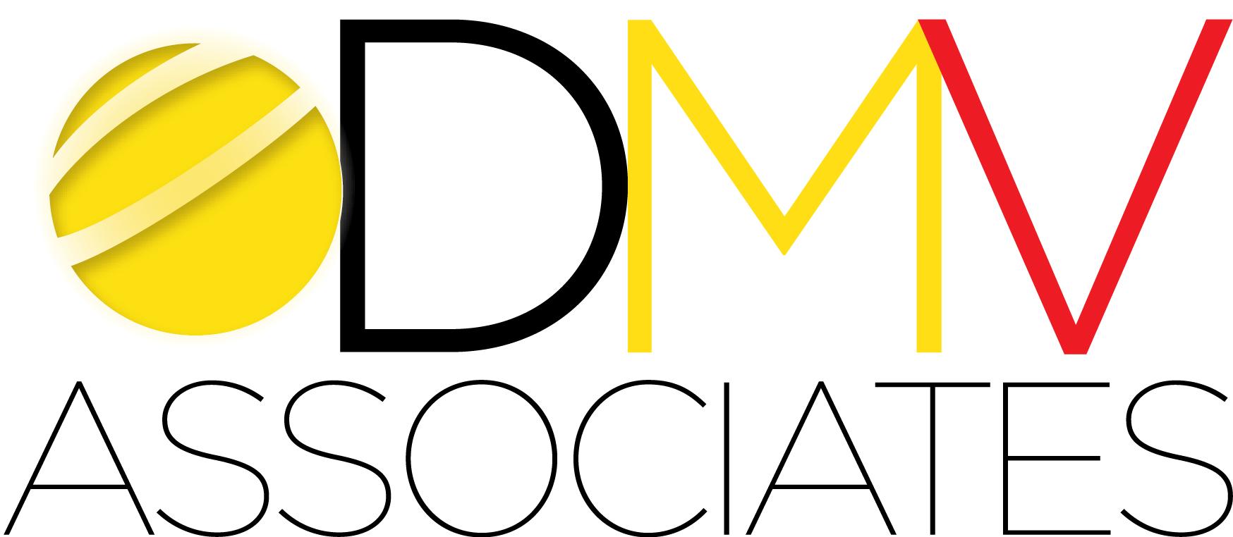 Learn more about DMV Associates