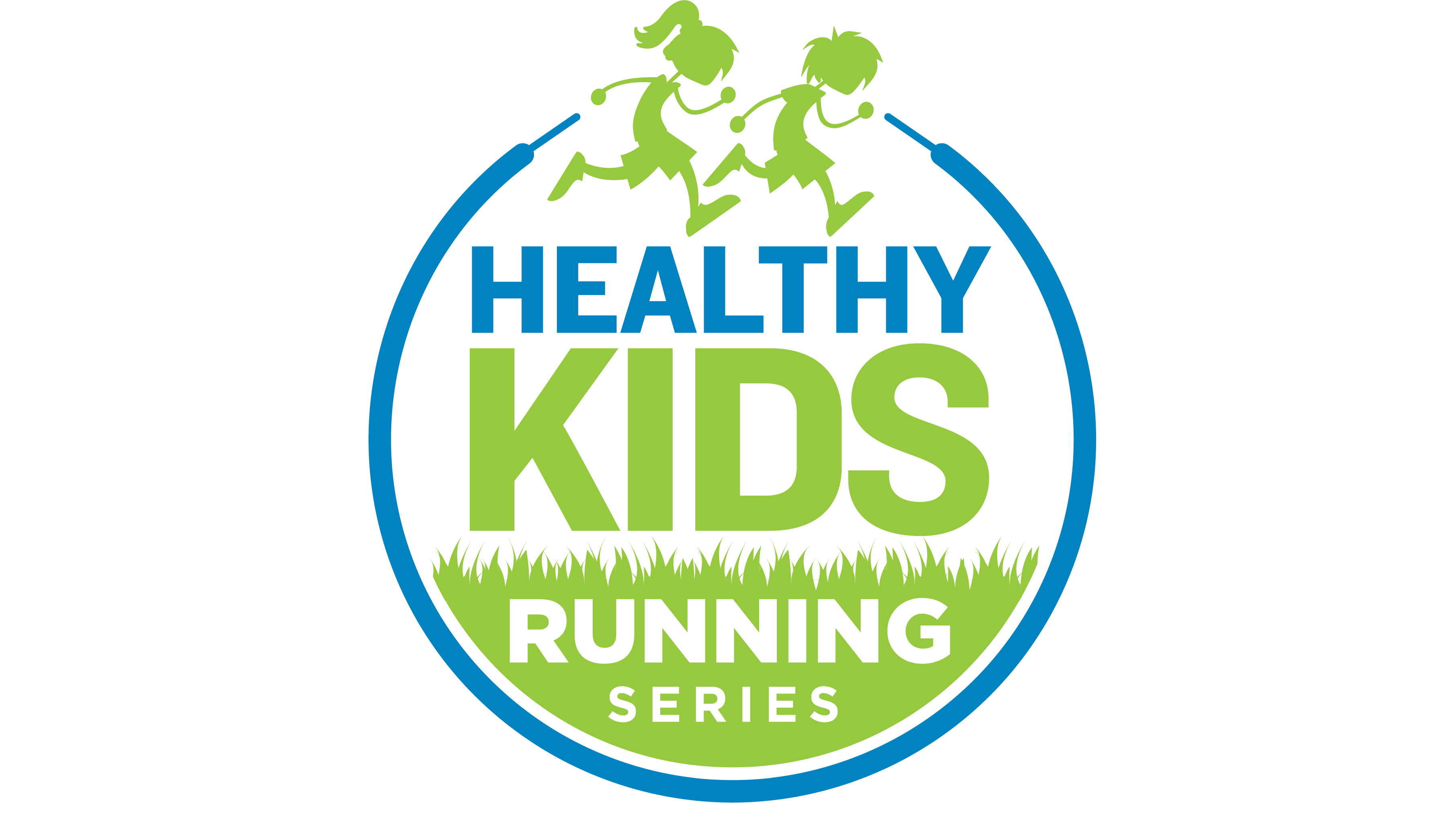 More Information on the Healthy Kids Runnig Series