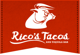 Ricos Tacos and Tequila Bar