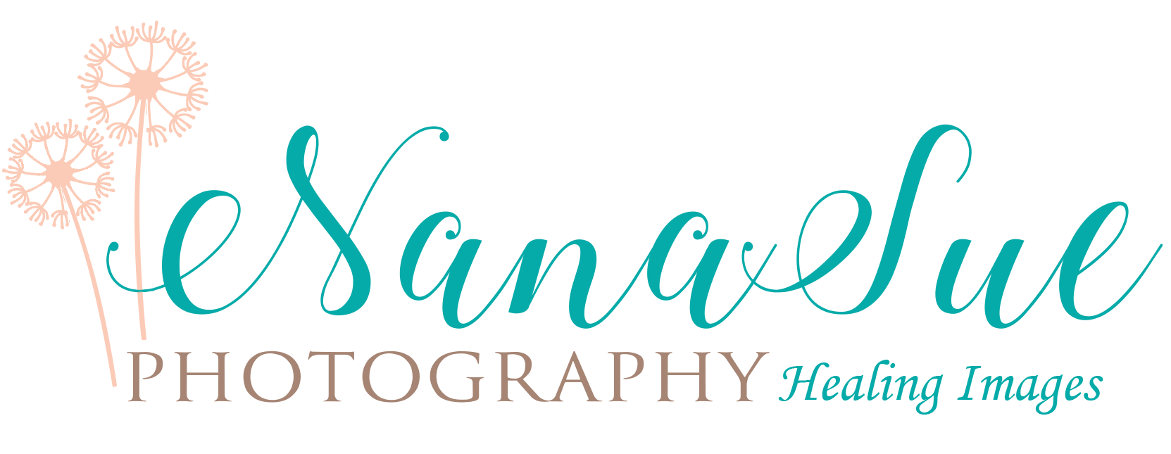 More Information on NanaSue Photography