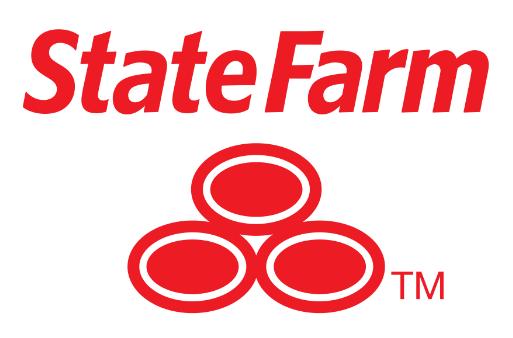 Patrick Cloyd Statefarm