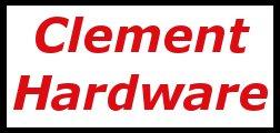 Shop Clements Hardware