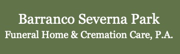 Baranco & Sons Funeral Home