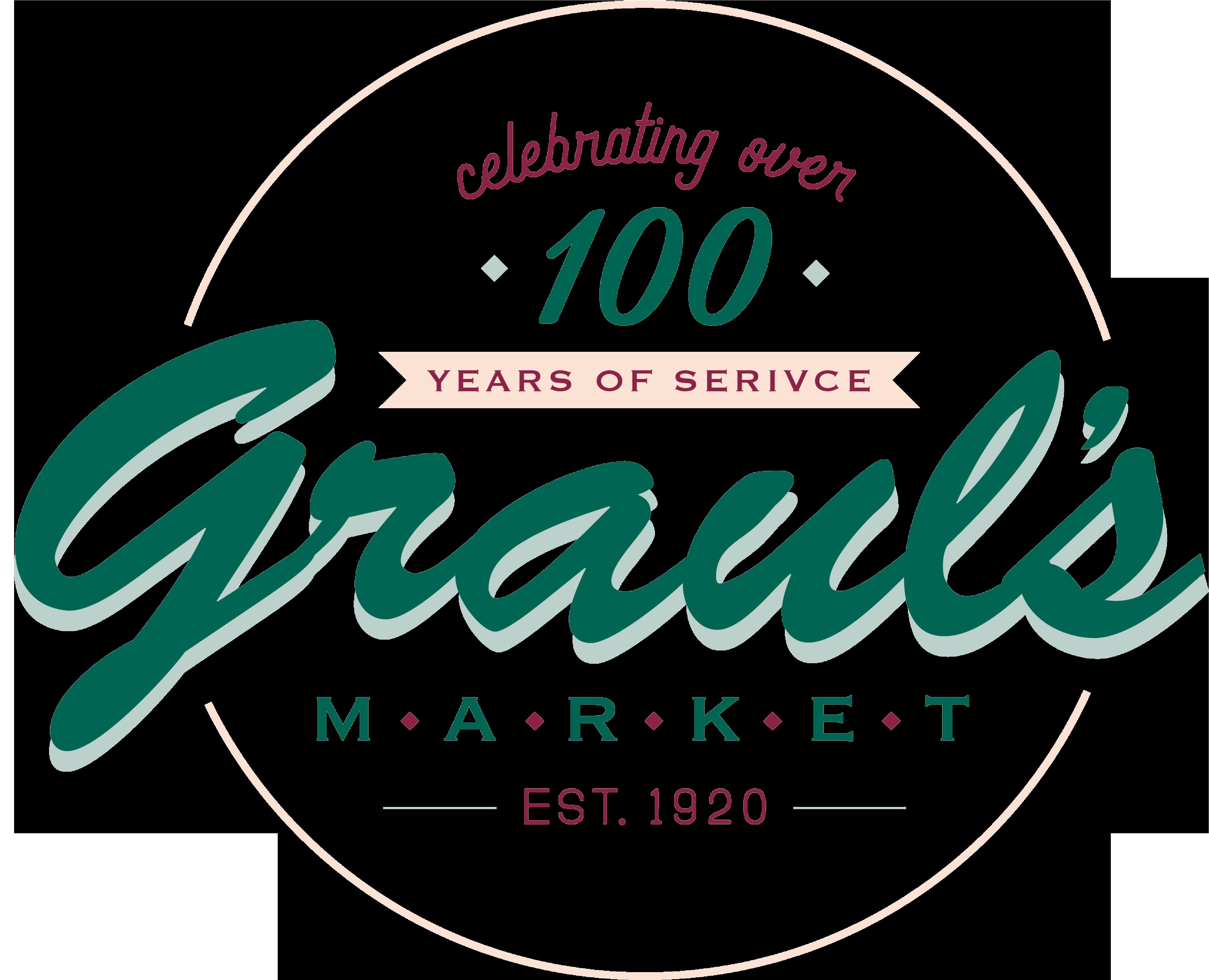 Grauls Logo New PDF (1)